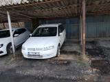 Fiat  Stilo, Motorina/Diesel, Break