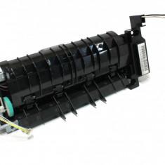 Cuptor / Fuser HP LaserJet 2410 / 2420 / 2430 / RM1-1531