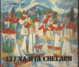 Elena Uta Chelaru-album pictura