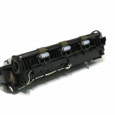 Cuptor / Fuser SAMSUNG JC61-00595A