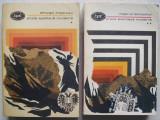 Proza Austriaca Moderna - Vol 1 + Vol 2 (Franz Kafka, Robert Musil, Freud, etc)