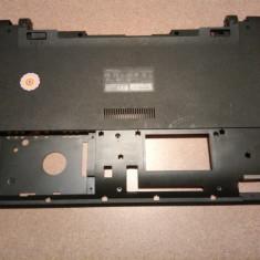 Bottom case ASUS X552E Seria X550