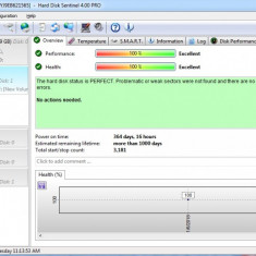Hard disk HDD Laptop 640gb Sata 2.5