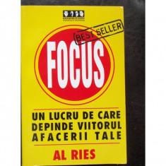 UN LUCRU DE CARE DEPINDE VIITORUL AFACERII TALE - Carte Management
