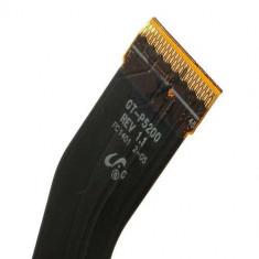 Banda Flex Cu Mufa Incarcare Samsung Galaxy Tab 3 P5200