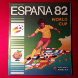 ESPANA'82  (reprintare)