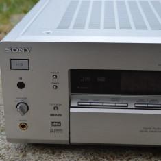 Amplificator Sony STR DB 1070 QS Defect - Amplificator audio Sony, 41-80W