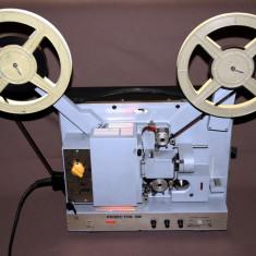 Aparat de Proiectie Proiector Film 16 mm APT-16-5M.