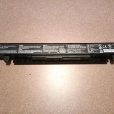 Baterie / Acumulator ASUS X552E Seria X550 Autonomie 4H - Baterie laptop