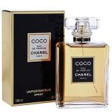 Chanel Coco Chanel EDP Tester 100 ml pentru femei, Oriental