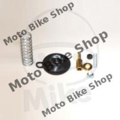 MBS Kit reparatie supapa aer carburator Yamaha XT/TT 600, Cod Produs: 7241722MA - Kit reparatie carburator Moto