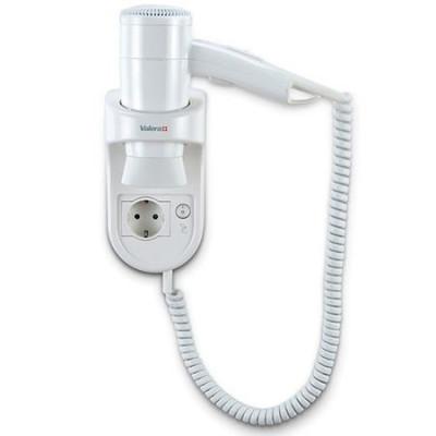 Uscator par hotel Valera Premium Smart 1200 Socket foto