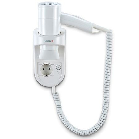 Uscator par hotel Valera Premium Smart 1200 Socket