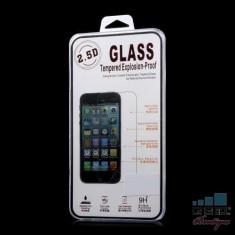 Geam Folie Sticla Protectie Display HTC U11 - Folie de protectie