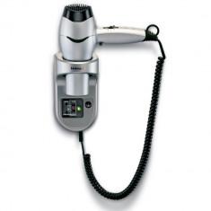 Uscator par hotel Valera Excel Shaver Silver 1600