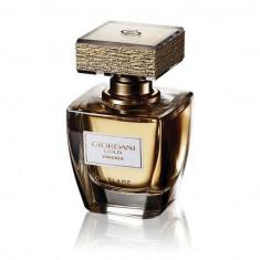Parfum Femei - Giordani Gold Essenza - 50 ml - Oriflame - NOU, Sigilat - Parfum femeie
