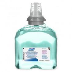 Gel dezinfectant Purell Antiviral VF481 1200ml - Solutie antidaunatori