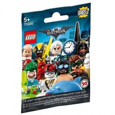 MINIFIGURINA SERIA 2 BATMAN - LEGO Minifigurine