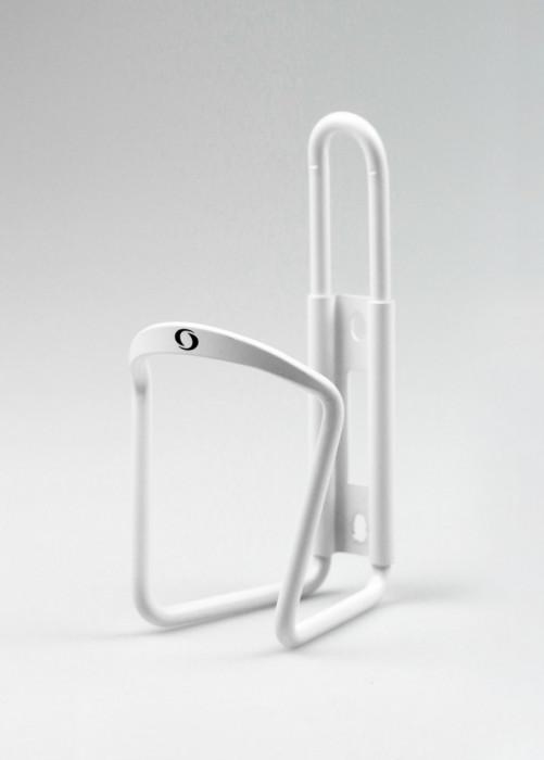 Suport Aluminiu Bidon Apa Bicicleta - SIMPLA EGO