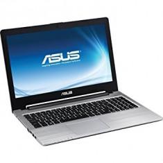 Laptop Asus Gaming + Monitor ASUS+ FIFA 14, 15, 16, 17 + GEANTA ASUS !, Intel Core i7, 1 TB