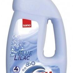 SANO BALSAM 4L: Liliac
