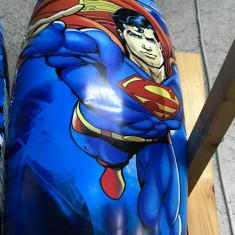 Sac de box superman - Saci box