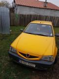 Dacia Solenza, Benzina, Hatchback