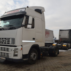Volvo FH12 460 - Camion
