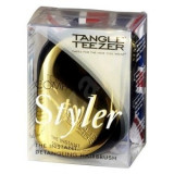 Tangle Teezer Compact Styler perie de par Gold Rush