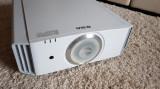 videoproiector profesional JVC X30 fullhd 3D