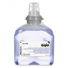 Sapun spuma Premium cu balsam Gojo, TFX, 1200ml