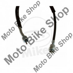 MBS Cablu turometru Suzuki DR 500 S 1981, Cod Produs: 7317043MA - Cablu Turometru Moto