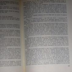 Buletinul Societatii Numismatice Romane 1976-1980(nr.124-128)