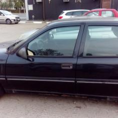 Opel vectra a motor 1.6 - Dezmembrari Opel