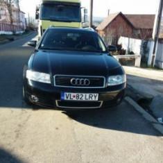Audi A4, An Fabricatie: 2004, Motorina/Diesel, 238323 km, 1896 cmc