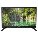 Televizor Sencor SLE 2058TCS 50cm HD Ready Black