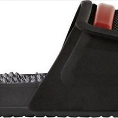 Slapi barbati adidas Adilette Adissage 2.0 BB4571