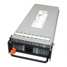 Sursa server Dell POWEREDGE 2900 7001049-y000 Z930p-00 DP/N KX823 930W