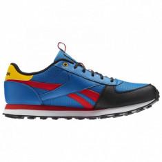 Pantofi sport barbati Reebok Royal Cl Jog AQ9951 - Adidasi barbati