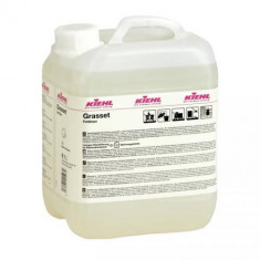 GRASSET - Detergent degresant, 5 L, Kiehl - Carte de colectie