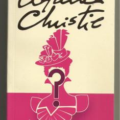 Agatha Christie / NEMESIS