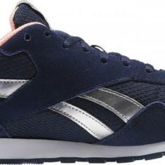 Pantofi sport dama Reebok Royal Ultra Sl BS7886 - Adidasi dama