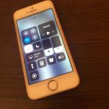 Iphone 5 se, 64GB