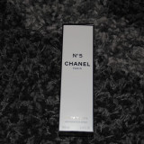 Chanel N5 100ml  - Eau de Toilette