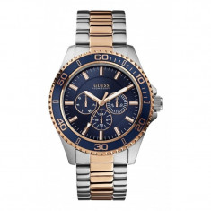 Ceas original Guess CHASER W0172G3