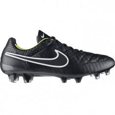 Ghete fotbal Nike Tiempo Legend V FG 631518-017