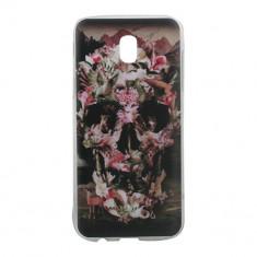 Husa Atlas Foto Samsung J7/2017 #039 - Husa Telefon Atlas, Plastic