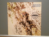 MIKE RUTHERFORD (Genesis) - SMALLCREEP'S...(1981/CHARISMA/RFG) - Vinil/Impecabil