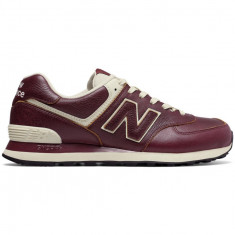 Pantofi sport barbati New Balance ML 574 ML574LUD - Adidasi barbati
