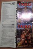 Taiko. 2 Volume - Eiji  Yoshikawa, Alta editura